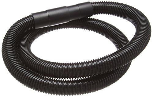Preisvergleich Produktbild Saugschlauch Flexibel 1,20m mit Adapter für Vacuboy, 324/010-5