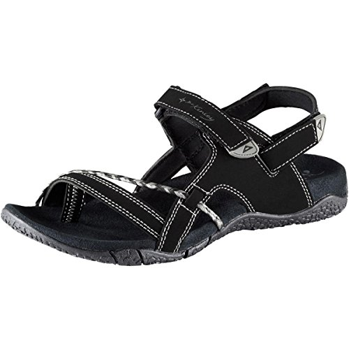 mc-kinley-sandalias-deportivas-mujer-negro-negro-36-eu
