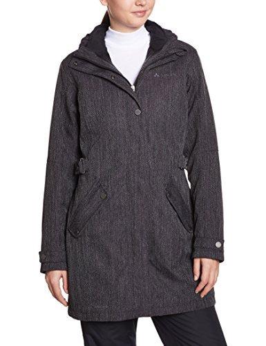 vaude-damen-belco-3-in-1-coat-black-anthracite-38-04719-by-vaude