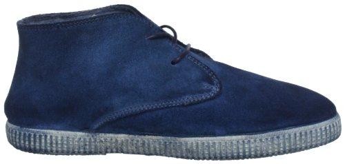 Nat-2 Blanca 2, Baskets mode mixte adulte Bleu (Navy)