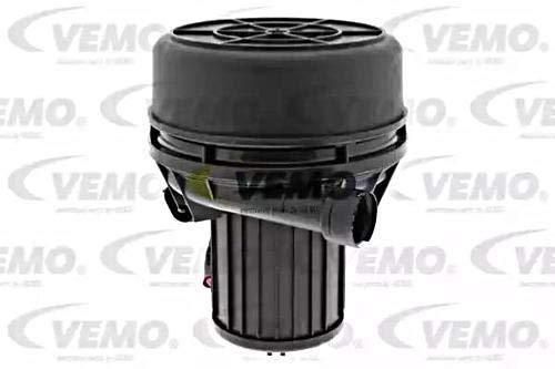 VEMO V20-63-0030 Auspuffanlagen