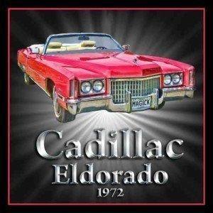 cadillac-eldorado-1972-classic-car-acrylic-drinks-coaster