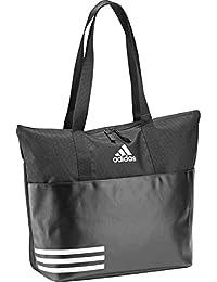adidas Tote Bag Femme 3-Stripes Training