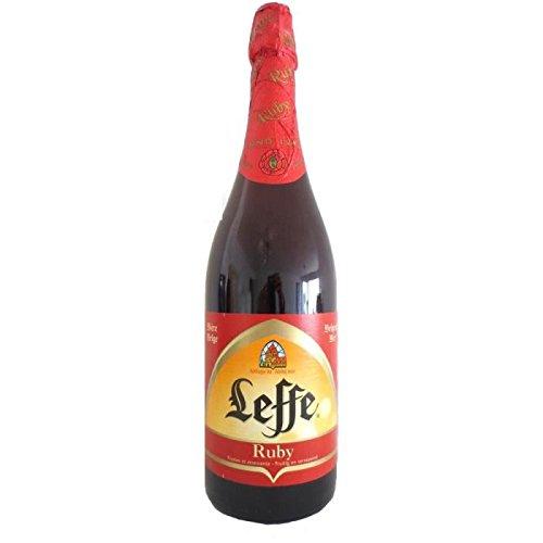 leffe-leffe-ruby-750ml-belgium-leuven-5