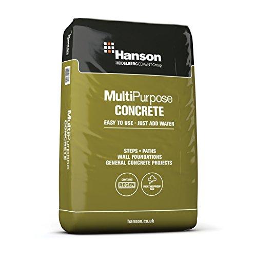 hanson-multi-purpose-concrete-maxipack-20kg