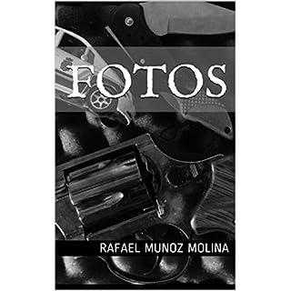 Fotos (Spanish Edition)