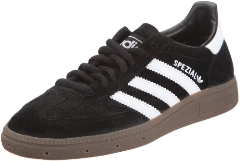 adidas Originals SPEZIAL - Zapatillas de Deporte, Hombre