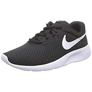 Nike Girls Tanjun (Gs) Trainers
