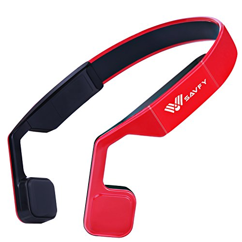 auriculares-de-conduccion-osea-savfyr-auriculares-de-soporte-bluetooth-40-estereo-sans-fil-manos-lib