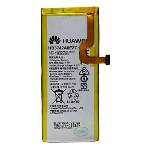 Huawei - Batería repuesto ascend p8lite