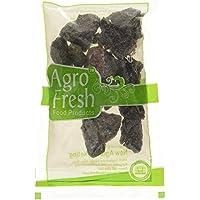 Agro Fresh Negro sal, 100g