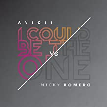 I Could Be The One (Avicii Vs. Nicky Romero) (Nicktim / Radio Edit)