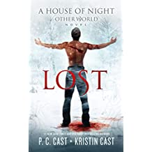 Lost (House of Night Other World)