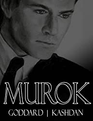 Murok