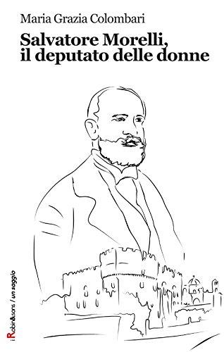 Salvatore Morelli, il deputato delle donne