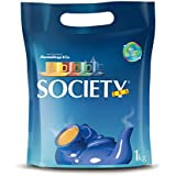 Society Tea Regular Tea Pouch, 1kg