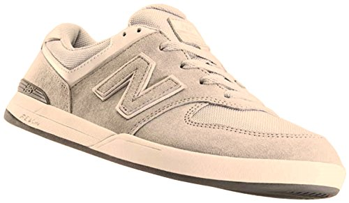 NEW BALANCE Skateboard Shoes LOGAN-S 636 ASPHALT Size 10.5