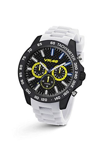 chrono-vr46-valentino-rossi-vr116-by-tw-steel-45-mm-unisex-watch-white-silicon-strap