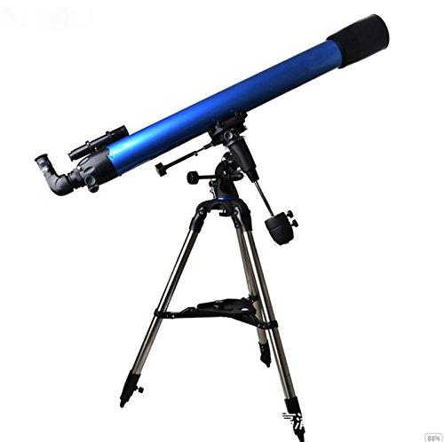 LIHONG TELESCOPIO ASTRONOMICO ALTA TASA HD   NIGHT VISION SLR TELESCOPIO NUEVO CLASICO DE LA MODA