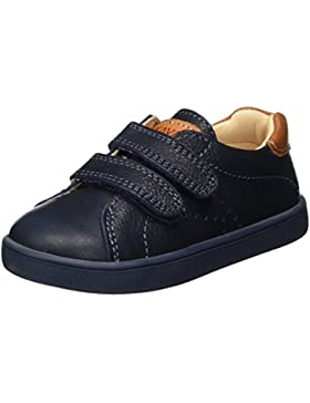 Kavat Unisex-Kinder Södertälje Ep Sneaker