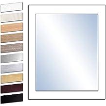 Badspiegel 60x60.Suchergebnis Auf Amazon De Für Wandspiegel 60x60 Cm