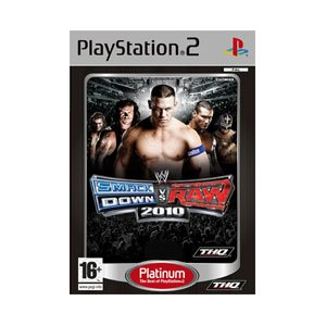 wwe-smackdown-vs-raw-2010-platinum-edition-sony-ps2