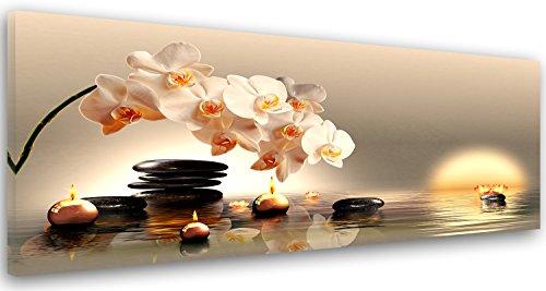 tableau orchidee pas cher