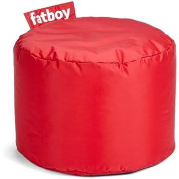 Fatboy Sitzsack Günstig fatboy 900 0031 sitzsack point black amazon de küche haushalt