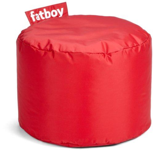 Fatboy 900.0032 Sitzsack Point red