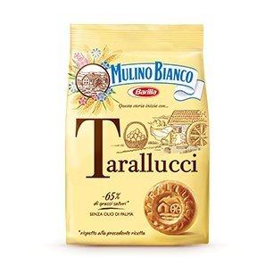 mulino-bianco-tarallucci-gr800-1000035067
