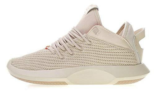 newest-fashion-sneaker-crazy-1-adv-primeknit-cq0981-champagne-gold-scarpe-da-corsa-uomo-donna