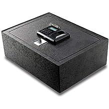 suchergebnis auf f r safe box fingerabdruck. Black Bedroom Furniture Sets. Home Design Ideas