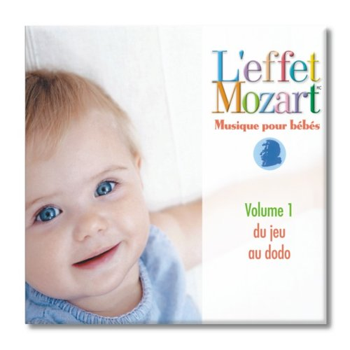 leffet-mozart-musique-pour-be