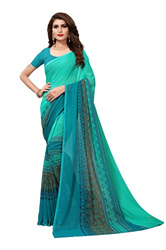 sarees below 500 rupees georgette e sarees below 500 rupees georgette sarees...