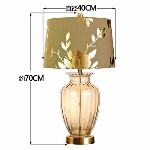 sdkky-lampes-de-table-europeen-lampes-de-chevet-chambre-lampes-de-salon-de-luxe-lumieres-mariage-min