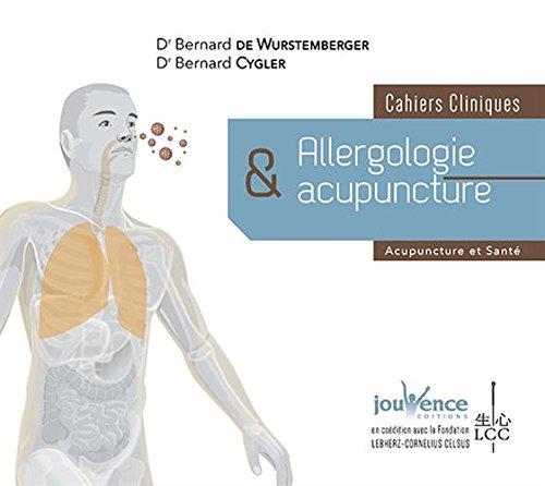 Allergologie et acupuncture