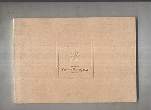 manufacture-girard-perregaux