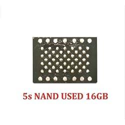 Memory IC chip para iPhone 6Plus NAND Flash Memory IC 16GB M & M Smartek