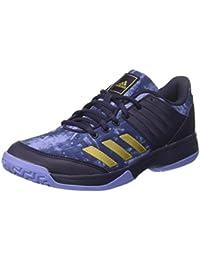 best website b556a 05b11 Adidas Ligra 5 W, Scarpe da Pallavolo Donna