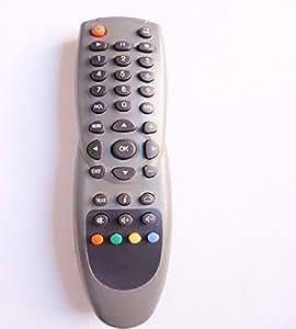 ALBA stb102 x 12 Linkwebb Télécommande de rechange