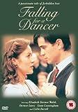 Falling For A Dancer [DVD] [1998]