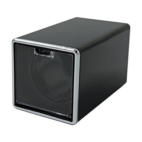 ace-scatola-carica-orologio-per-orologi-automatici-in-color-carbone-motore-mabuchi-nero-funzionament