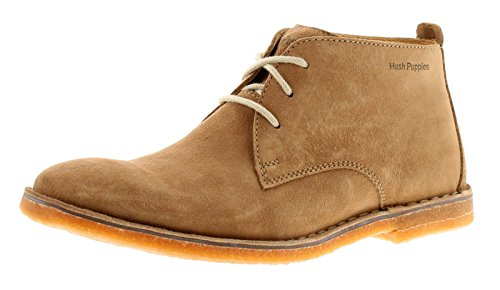 mens-three-eyelet-lace-fastening-suede-upper-desert-boot-uk-size-8
