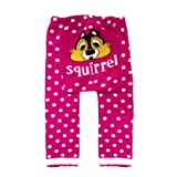 Baby - Toddler Unisex Trousers / Leggings - Squirrel