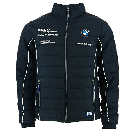 tyco-bmw-british-superbike-international-racing-quilted-chaqueta-oficial-2017