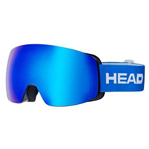 HEAD Galactic FMR Spare Lens