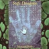 Sufi Dream