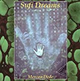 Sufi Dream