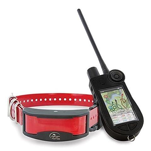Sportdog Tek - Système de localisation & dressage gps tek