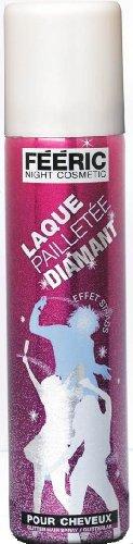 feeric-laque-pailletee-diamant-75-ml
